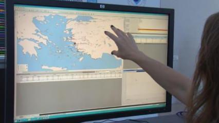 Kandilli'den olası Marmara depremi için açıklama: 7'nin üzerinde olması bekleniyor
