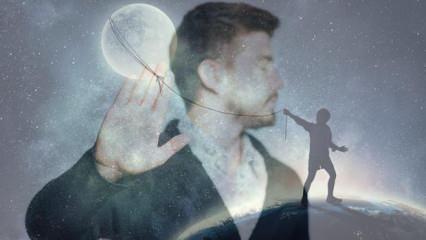 Rüyada küs olduğun birini görmek ne demek? Rüyada küs olduğun kişiyle konuşmak...