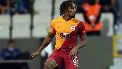 'Galatasaray Celtic'ten daha büyük kulüp!'