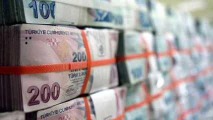 Şimdi tüm gözler özel bankalarda! 70 bin TL vatandaşın cebinde kalacak