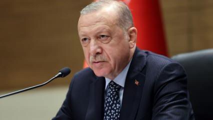 Erdoğan açıklamıştı! Türkiye ile Taliban'ın görüşmelerde ne konuştuğu belli oldu