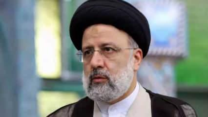 İran'da Cumhurbaşkanı Reisi'nin yeni kabinesine bir isim dışında güvenoyu