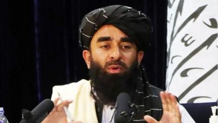 Taliban kimdir? Taliban'ın asıl amacı nedir? Örgütün lideri kimdir ve örgüt kaç kişidir?