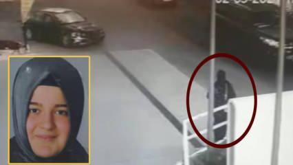 Bursa'da polisten kaçarken gencecik kızın ölümüne neden oldular!