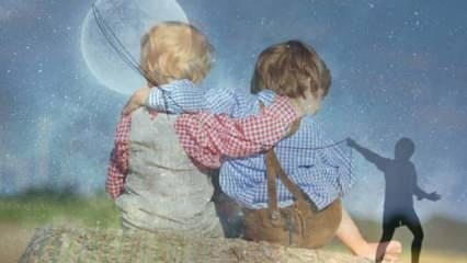 Rüyada arkadaşını görmek ve konuşmak hayırlı mıdır? Rüyada eski arkadaşını görmek...
