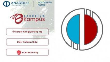 AÖF yaz okulu sınav sonuçları ne zaman açıklanacak? Anadolu Üniversitesinden beklenen açıklama...