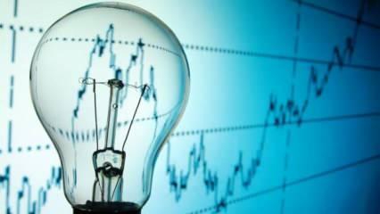 Enerji krizi büyüyor! Acil siper almak gerekiyor