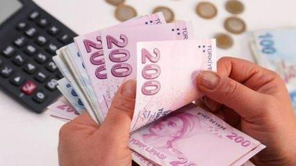 Özel sektör 2022 maaş zam oranı belli oluyor! Çalışanlara 3 ay fazladan zam müjdesi gelebilir