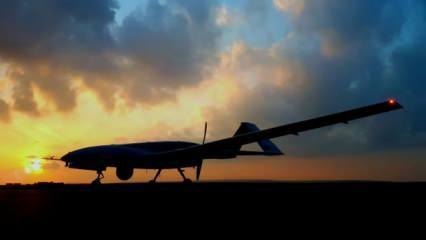 Çetede TSK'nın uçuş kayıtları çıktı