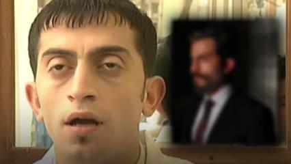 Ekmek Teknesi dizisinin Ölü'sü Mehmet Usta'nın son hali görenleri şaşkına çevirdi!