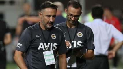İşte Fenerbahçe'nin gizli kahramanı!