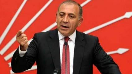 Gürsel Tekin'den CHP'de 'akraba kadrolaşması' itirafı!