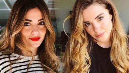 Ünlü oyuncu sosyal medya paylaşımıyla Ankaralıları kızdırdı