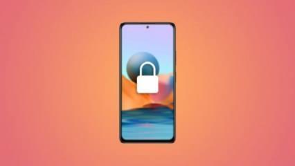 Xiaomi kaçak telefonları kilitlemeye başladı