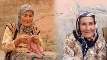 Mersin'de 64 yaşındaki kadın serada ölü bulundu!