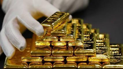 Altın ve dolar için geri sayım başladı! ABD'de yeni krizin ayak sesler! Fiyatlarda büyük korku...