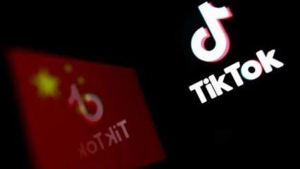 Çin'de 14 yaş altına TikTok sınırlaması