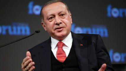 Rusya'dan açıklama: Erdoğan'ın Kırım açıklaması bizi üzdü