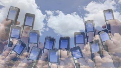 Rüyada cep telefonu kırıldığını neye işaret? Rüyada telefon kaybetmek hayırlı mıdır?
