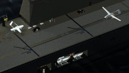 Selçuk Bayraktar, Bayraktar TB3'ün ilk uçuş tarihini açıkladı