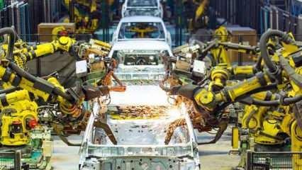Türk milyarder Honda'nın Gebze'deki fabrikasını satın aldı! Yerli hibrit otomobil üretecek