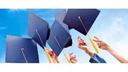 MEB'den 358 öğrenciye lisansüstü eğitim için yurt dışı fırsatı