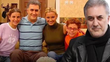 Tamer Karadağlı'dan yıllar sonra gelen Çocuklar Duymasın itirafı: Keşke ayrılsaydım!