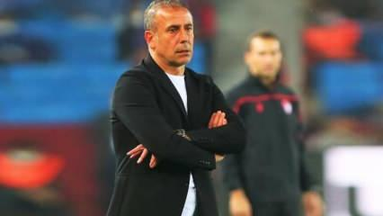 Abdullah Avcı: Bu takım şampiyon olacaksa...