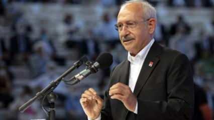 """Bak sen, """"siyasi cinayet""""ten bahseden, PKK'lıları arkadaş görene!"""