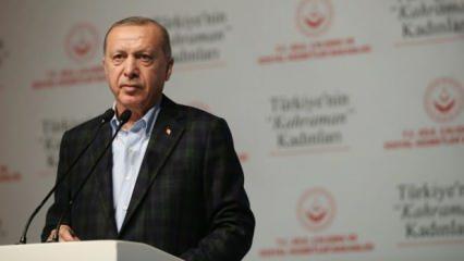 Cumhurbaşkanı Erdoğan karar verdi: 2022 sonuna kadar yüzde 50 uzaktan çalışacaklar