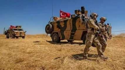 Erdoğan'ın operasyon mesajı sonrası çarpıcı açıklama: Türkiye artık caydırılamaz