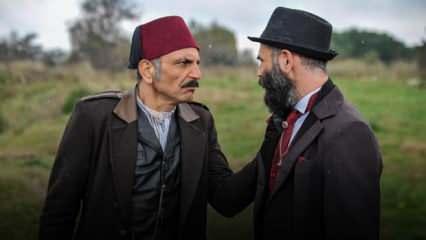 Kurtlar Vadisi dizisinin efsanesi Memati'nin kardeşi ikizi gibi! İşte Gürkan Uygun'un kardeşi...