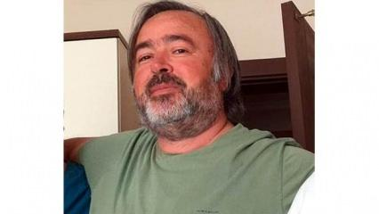 Kahramanmaraş'ta aşı karşıtı öğretim görevlisi 54 yaşında koronavirüse yenildi
