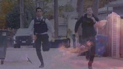 Rüyada polisten kaçmak ne demek? Rüyada koşarak kaçmak nasıl yorumlanır?
