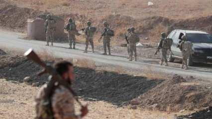 Son dakika: Türkiye'nin olası harekatı PKK'yı korkuttu! İnanılmaz planı devreye soktular