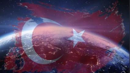 Yine aynı taktik! İndirim sonrası Türkiye'ye saldırdılar