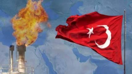 Enerji krizden çıkış için Türkiye'yi seçtiler! Yardım talebinde bulundular