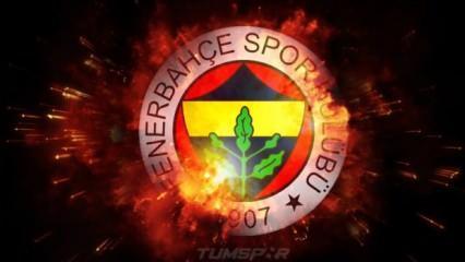 FB TV, Trabzonspor maçının tekrar yayınını kesti!