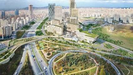 İlk İslami tahkim merkezi İstanbul'da kurulacak