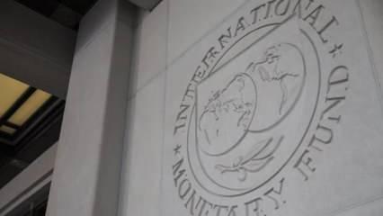 IMF Başekonomisti Gopinath gelecek yıl fondan ayrılacak