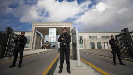 MİT'ten Mossad casuslarına film gibi operasyon! 15 kişilik şebeke çökertildi