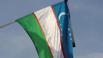 Özbekistan'da 'erken oy kullanma' süreci sona erdi