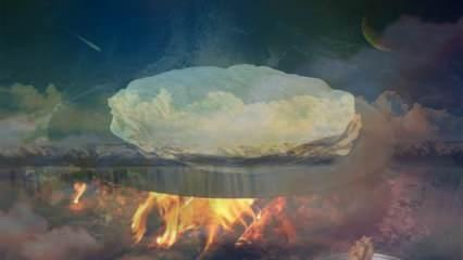 Rüyada yufka açmak ne demek? Rüyada yufka ekmek görmek neye işaret eder?