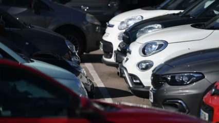 Toyota CEO'sundan otomobil alacaklara uyarı: Bulan bugün alsın