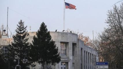 Büyükelçiler neden geri adım attı? Perde arkasındaki çarpıcı detaylar