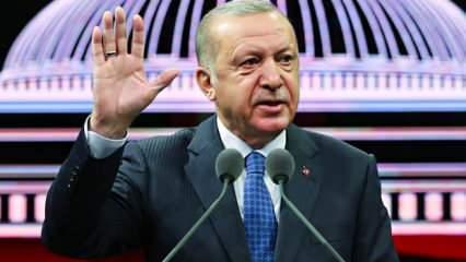 Financial Times: Erdoğan baş düşmanına el uzatıyor