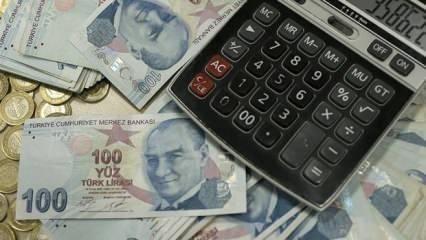 KOBİ'lerin Ar-Ge harcamaları ve ihracat içindeki payının artması hedefleniyor