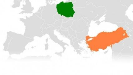 Peş peşe yatırım kararı aldılar! ''Çin yerine Türkiye'yi tercih ettiler''