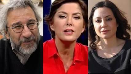 ABD'nin geri adımı Kavala destekçilerini çıldırttı: Beceriksizler
