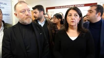 Son dakika haberi: CHP, HDP'nin şartını kabul etti! Çıtayı daha da yükselttiler...